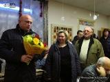 День рожденья ШК Кузьмолово-2017 _1