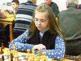 День рожденья шахматного клуба. Нам 4 года.
