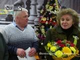 День рожденья ШК Кузьмолово-2017 _5