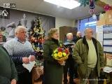 День рожденья ШК Кузьмолово-2017 _6