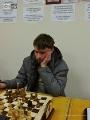 Участники первого этапа Открытого Кубка Кузьмолово по быстрым шахматам 2017.
