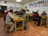 turnir2016-08-07_01_25