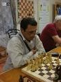 turnir2016-08-07_01_27
