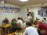 turnir2016-08-07_01_3