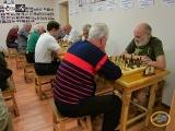 turnir2016-08-07_01_42
