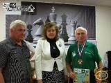 turnir2016-08-07_01_54