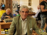 chess_in_toksovo-2016__12