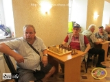 chess_in_toksovo-2016__13