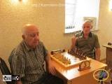 chess_in_toksovo-2016__16