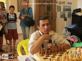 chess_in_toksovo-2016__19