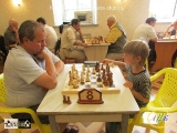 chess_in_toksovo-2016__24