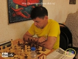 chess_in_toksovo-2016__26