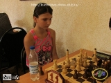 chess_in_toksovo-2016__27