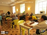 chess_in_toksovo-2016__2