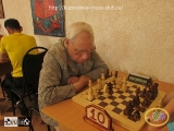 chess_in_toksovo-2016__30