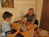 chess_in_toksovo-2016__31