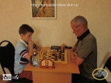 chess_in_toksovo-2016__33