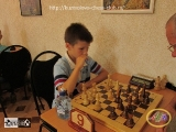 chess_in_toksovo-2016__34