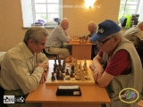 chess_in_toksovo-2016__35