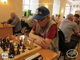 chess_in_toksovo-2016__36