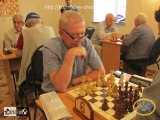chess_in_toksovo-2016__39