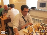 chess_in_toksovo-2016__41
