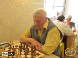 chess_in_toksovo-2016__42