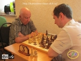 chess_in_toksovo-2016__43