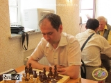 chess_in_toksovo-2016__45