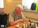 chess_in_toksovo-2016__48