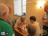 chess_in_toksovo-2016__62