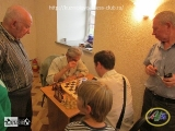 chess_in_toksovo-2016__63