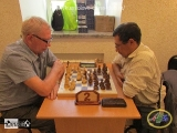 chess_in_toksovo-2016__64