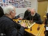 chess_final-2016__10