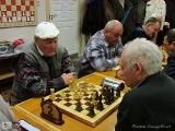 chess_final-2016__11