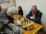 chess_final-2016__13