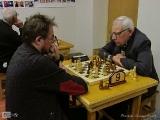 chess_final-2016__14