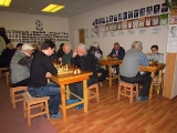 chess_final-2016__1