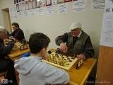 chess_final-2016__21