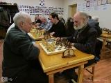 chess_final-2016__22