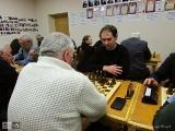 chess_final-2016__23