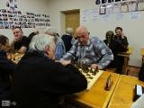 chess_final-2016__24