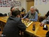chess_final-2016__25