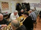 chess_final-2016__26