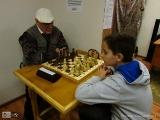 chess_final-2016__27