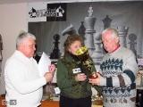 chess_final-2016__45