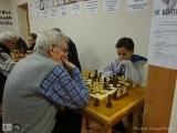 chess_final-2016__4