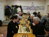 chess_final-2016__5