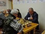 chess_final-2016__6