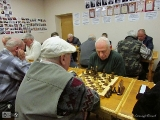 chess_final-2016__7